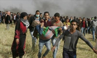 هدنة طويلة في غزة.. من المستفيد؟!
