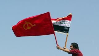 هذه شروط الحزب الشيوعي العراقي لإبقاء تحالفه مع الصدر