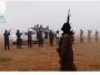 هل من عودة لداعش ؟