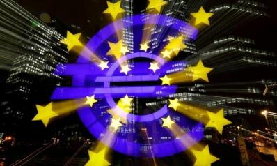 هل يمكن إنقاذ اليورو؟
