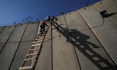 كيف نفعّل معركة حماية الشعب الفلسطيني؟
