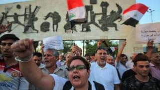 الاحتجاجات في البصرة: عفوية التظاهر ونظرية التآمر