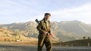 """""""حراس القرى"""" ميليشيا أردوغان للفتك بالأكراد"""