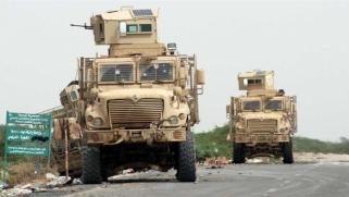 الإمارات تفسح المجال لانسحاب غير مشروط للحوثيين من ميناء الحديدة