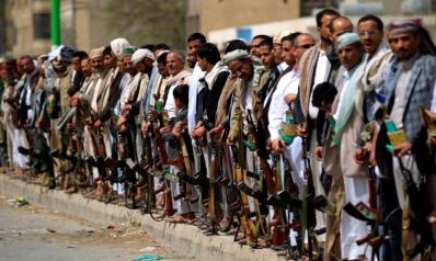 غريفيث يمنح الحوثيين الفرصة الأخيرة لتسليم الحديدة