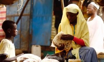 أزمات الاقتصاد السوداني تصل إلى شحة الخبز