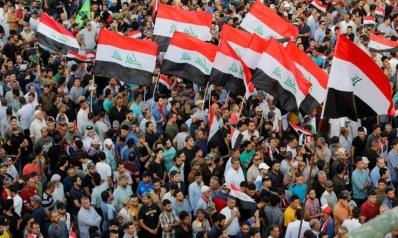الفساد بالعراق بعد تنظيم الدولة.. باق ويتمدد