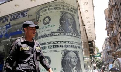 مد وجزر بين القاهرة وواشنطن: الملف الليبي يدفع نحو تفاهمات جديدة
