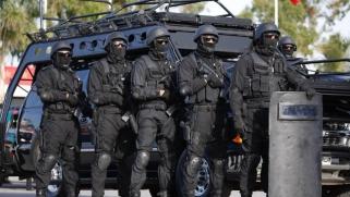 المغرب يفكك خلية إرهابية تروّج لداعش