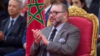 """قرارات القمة الإفريقية مكسب للمغرب ضد """"الخصوم"""""""