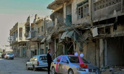 أهالي الموصل بعد سنة من طرد داعش: إلى ماذا عدنا