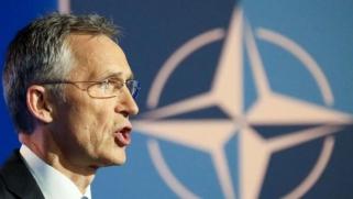 «الناتو» قلق من برنامج إيران الصاروخي