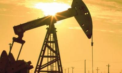 لماذا لم ترتبك الأسواق رغم توقف صادرات النفط السعودي في باب المندب؟