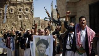 إنذار يمني للبنان بتدويل قضية تدخلات حزب الله في اليمن