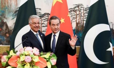 هل تؤثر نتائج انتخابات باكستان على علاقاتها بالصين وأميركا؟