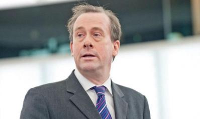 بريطانيا تكشف غداً تفاصيل جديدة بشأن خططها لـ«بريكست»