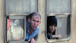 جدل مصري بشأن بيع الجنسية مقابل ودائع مالية