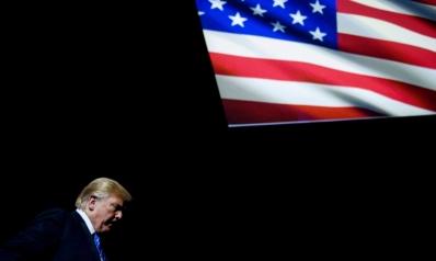 حرب تجارية تخيّم على لقاء ترامب ويونكر في البيت الابيض
