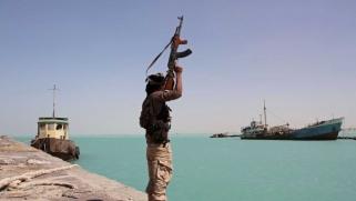 السعودية تعلّق صادراتها النفطية عبر مضيق باب المندب