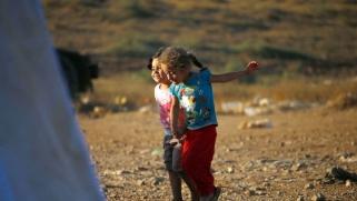 انقسام في صفوف المعارضة حول شروط التسوية في درعا