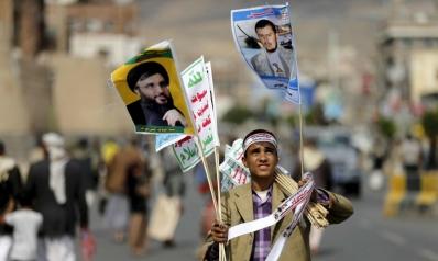 هزائم الحوثيين تكرس تورط حزب الله في حرب اليمن
