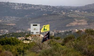حزب الله يبسط سيطرته على البقاع عبر المخدرات واسترضاء القبائل