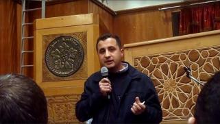 ثوار سوريا.. مفقودون عند ذويهم أموات بالسجل المدني
