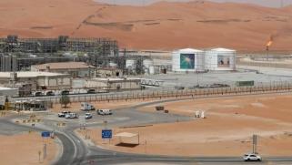 وكالة الطاقة تحذر.. لم يبق احتياطي في صناعة النفط