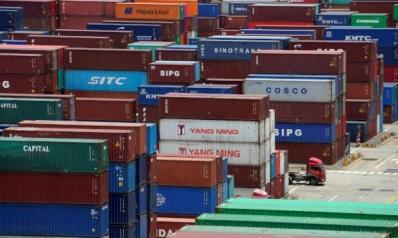 واشنطن تستعد لفرض رسوم إضافية على ورادات صينية بقيمة 200 مليار دولار
