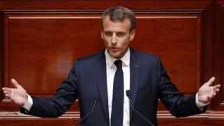 مجلس الشيوخ الفرنسي: السلفية والتطرف تهديد للأمن الداخلي