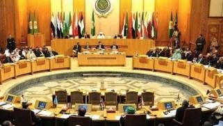 «صفقة القرن» الحقيقية هي المبادرة العربية للسلام