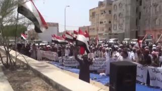 """اعتصامات المهرة اليمنية.. هل تنهي """"الاحتلال"""" السعودي والإماراتي؟"""