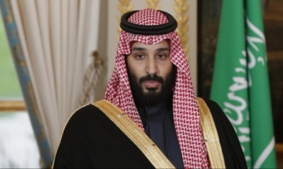 بعد كندا.. هل ينتهي الصمت الغربي تجاه الرياض؟