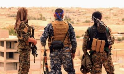 الإدارة الذاتية هاجس يحمله الأكراد في جولة ثانية من الحادثات مع دمشق