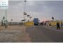 إيران تتحايل على العقوبات باستنزافها لاقتصاد العراق