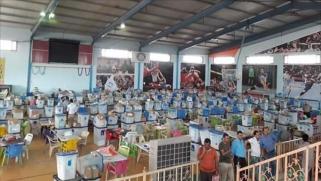 من المستفيد من الفرز اليدوي في انتخابات العراق؟