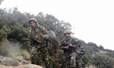 عملية سكيكدة تكسر وتيرة انتصارات الجيش الجزائري على الإرهاب