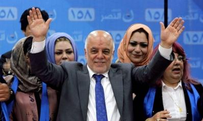 الحكومات العراقية المتعاقبة تتناقل ميراث الأزمات المتفاقمة