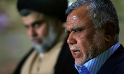 العراق وإيران واستراتيجية الولايات المتحدة: تقرير عن رحلة إلى العراق