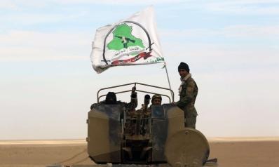 العراق من سطوة داعش إلى غطرسة ميليشيات تدعمها إيران