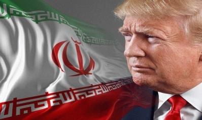عقوبات ترامب على إيران.. شكوك الفعالية