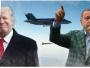 البعد الأمني والعسكري الوجه الآخر للعلاقات الأمريكية التركية