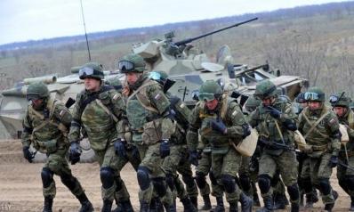 هل تخفض روسيا وجودها في سورية؟