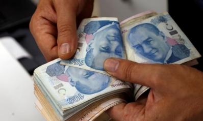 الليرة التركية تواصل الارتفاع وتفاؤل لمستقبلها