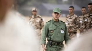 المغرب يعيد التجنيد الإلزامي للشبان والشابات بعد 11 عاما من إلغائه