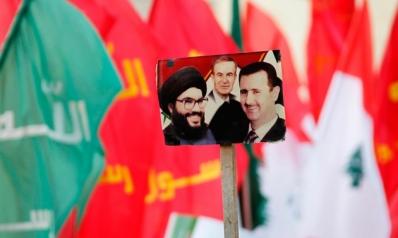 الواقع السوري الجديد يشكل خطراً وجودياً على لبنان