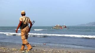 مواجهة القاعدة في اليمن.. حرب إماراتية مفتوحة ضد عدو عالمي