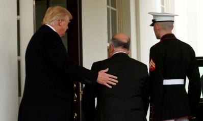 انعدام التوافق الإيراني الأميركي يعقّد اختيار رئيس للحكومة العراقية