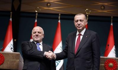 الكويت تنأى بنفسها عن مساعي أردوغان لإنقاذ الليرة التركية