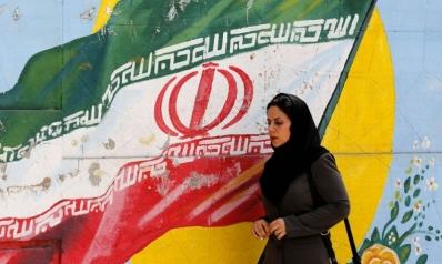 عقوبات أميركية لإجبار إيران على وقف زعزعة الاستقرار الإقليمي